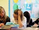 Mời bạn đọc thử sức với bài toán khiến học sinh nước Anh nổi giận