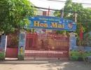 Hà Nội: Chưa giải thể hai trường mầm non Mùa Xuân và Hoa Mai