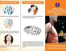 Ngăn chặn sự xâm nhập và lây lan của dịch Mers-Cov trong trường học