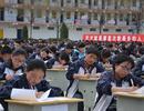 """Thử sức với những đề luận thi đại học """"khó nhằn"""" ở Trung Quốc"""