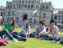 Học bổng 50% học phí tại các trường đại học danh tiếng vương quốc Anh