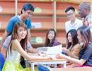 Xét tuyển theo học bạ tại UEF: Cơ hội lớn cho ước mơ đại học