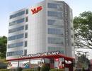Anh Văn Hội Việt Mỹ (VUS) khai trương Trung tâm mới tại Quận 12