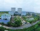 Trường Đại học Công nghiệp Dệt May Hà Nội thông báo tuyển sinh năm 2015