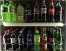 """Đồ uống có đường """"giết chết"""" 184.000 người/năm"""