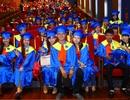 Trường Đại học Tài chính - Ngân hàng Hà Nội tuyển sinh năm học 2015-2016