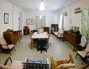 Căn nhà giản dị của cố thủ tướng Lý Quang Diệu