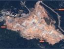 Trung Quốc xây bãi đáp trực thăng quy mô lớn gần Senkaku/Điếu Ngư