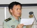 """Tướng Trung Quốc bị điều tra vì nghi """"mua quan bán chức"""""""