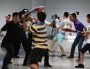 Hàng trăm người Trung Quốc tìm cách gia nhập các tổ chức khủng bố