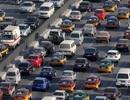 Bài học ứng xử giao thông ở xứ sở Mặt trời mọc