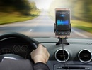 Samsung dẫn đầu các bằng sáng chế công nghệ cao về ôtô