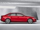 Audi khuyến mại lớn đón Triển lãm Ôtô Quốc tế đầu tiên