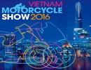 Việt Nam sẽ có triển lãm riêng cho xe máy