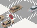 Tổng hợp các mức phạt dừng, đỗ xe sai quy định