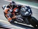 Mùa giải mới chưa bắt đầu, KTM đã muốn bán xe
