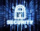 Sẽ có quy chế phối hợp 3 Bộ về an ninh mạng