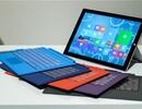 Những mẫu tablet đáng mong chờ nhất năm 2015