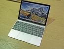 """Đánh giá MacBook 2015: """"Nhược điểm"""" lớn nhất là giá thành"""