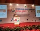 Triển khai 4G tại Việt Nam: Nhìn từ bài học 3G