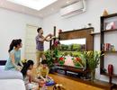 LG bắt đầu chương trình bảo dưỡng điều hòa miễn phí cho khách hàng