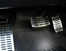 Điều khiển xe số tự động bằng 2 chân: Hiểm họa khôn lường