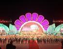 Lồng ghép Lễ hội văn hóa trà vào chương trình Festival hoa Đà Lạt