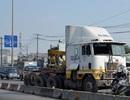 Bác thông tin xe container gây tai nạn làm 5 người chết bị mất phanh