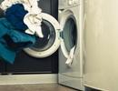 """Vụ bé 7 tuổi chết trong máy giặt: """"Lồng ngang"""" liệu có an toàn?"""