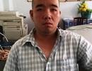Bắt nghi can sát hại du khách Mỹ đang trên đường trốn khỏi Việt Nam