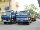 Vạch trần thủ đoạn rút trộm xăng dầu tinh vi của các tài xế xe bồn