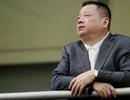 """Tỷ phú Hồng Kông """"kiếm"""" 3,8 tỷ USD một ngày"""