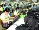 Thế giới ấn tượng với thành tựu kinh tế Việt Nam thời kỳ đổi mới