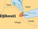 Xung quanh việc Trung Quốc xây dựng căn cứ hải quân tại Djibouti