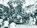 Kỳ 2: Nguyên nhân thắng lợi và ý nghĩa lịch sử Cách mạng Tháng Tám năm 1945
