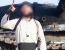 Tiết lộ danh tính kẻ bị nghi đặt bom máy bay Nga