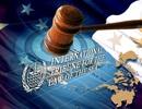 Cuộc chiến pháp lý ở Biển Đông: Câu chuyện của lẽ phải (bài 1)