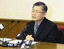 Triều Tiên phát video mục sư Canada thú tội chống phá nhà nước