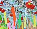 Vui chơi, giải trí cuối tuần tại Hà Nội