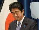 Thủ tướng Nhật: Thế hệ tương lai không cần xin lỗi về chiến tranh