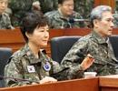 """Hàn Quốc yêu cầu Triều Tiên xin lỗi """"vì hành động khiêu khích"""""""