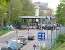 Estonia định xây tường rào dọc biên giới với Nga