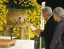 Tokyo phản đối Trung Quốc chuyện đòi Nhật Hoàng xin lỗi