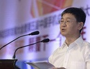 Vì sao Trung Quốc bắt giữ Tổng biên tập Nhân dân Nhật báo điện tử?