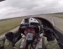 Chi 15.000 USD để du ngoạn trên máy bay chiến đấu MiG-29