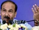 Ấn Độ mong muốn tăng cường hợp tác quốc phòng với Thái Lan
