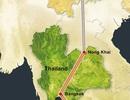 Thái Lan, Trung Quốc có thể sắp khởi động dự án đường sắt chung
