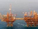 Nhật Bản phản đối Trung Quốc khai thác khí đốt ở Hoa Đông