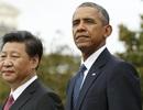 Chuyến thăm Mỹ của ông Tập Cận Bình: Khiêm tốn và mờ nhạt