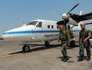 Indonesia triển khai 300 người tìm kiếm máy bay mất tích